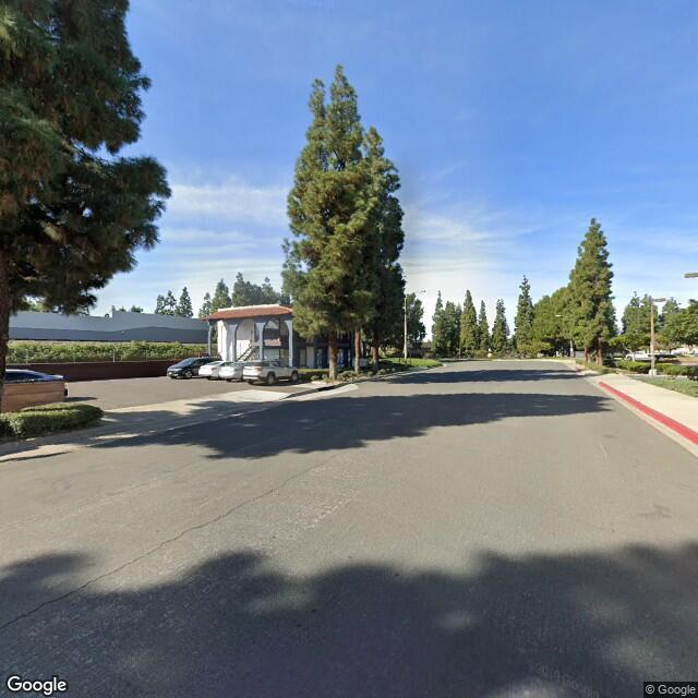 15626 Rausch Rd, City Of Industry, CA 91744