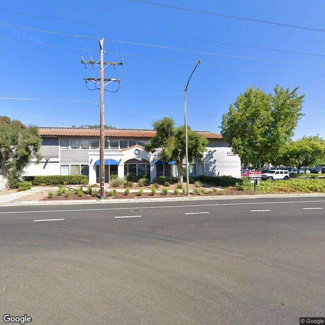 15899 Los Gatos-Almaden Rd, Los Gatos, CA 95032