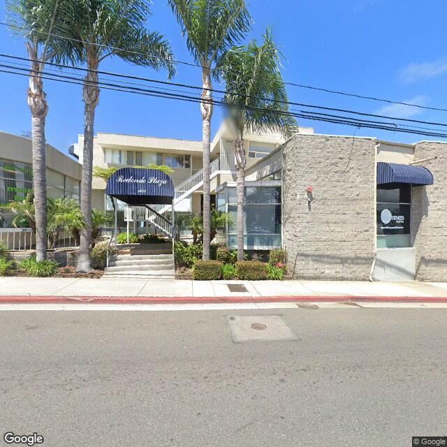1603 Aviation Blvd, Redondo Beach, CA 90278