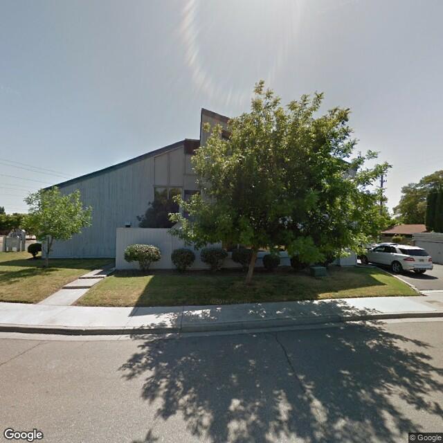 1604 Ford Ave, Modesto, CA 95350