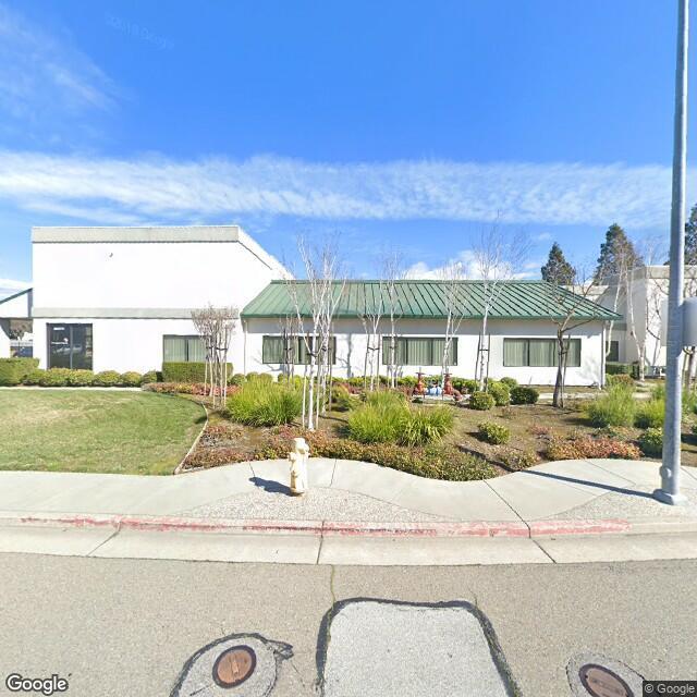 16075 Vineyard Blvd, Morgan Hill, CA 95037