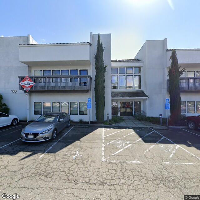 160 Wikiup Dr, Santa Rosa, CA 95403