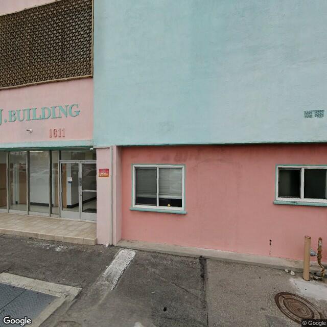 1611 S Pacific Coast Hwy, Redondo Beach, CA 90277