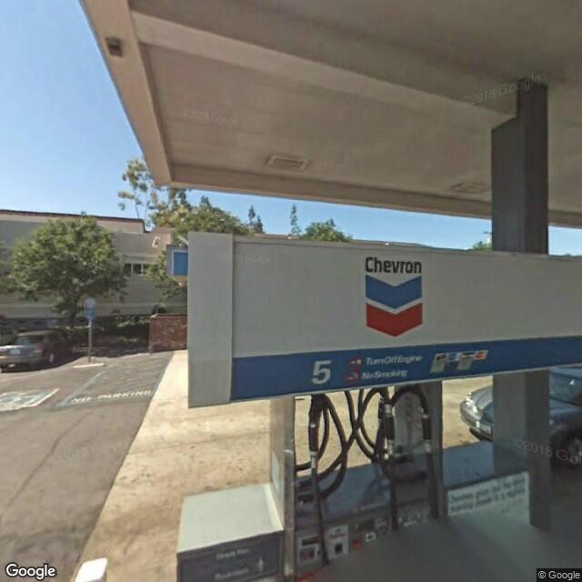 1615 N French St, Santa Ana, CA 92701