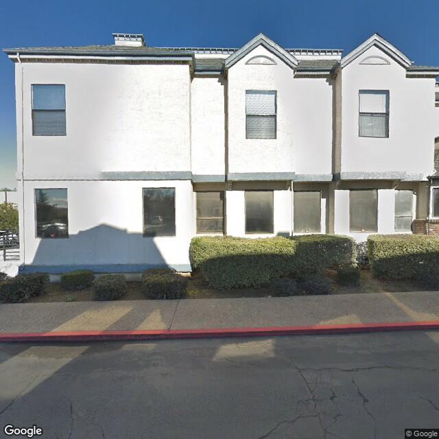 16175 Monterey Rd, Morgan Hill, CA 95037