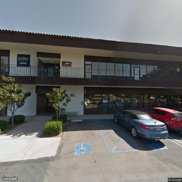 161 Thunder Dr, Vista, CA 92083