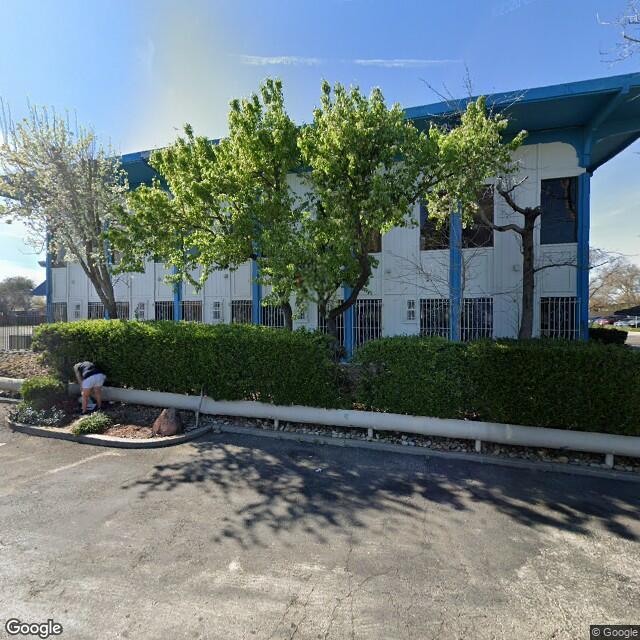 1620 35th Ave, Sacramento, CA 95822