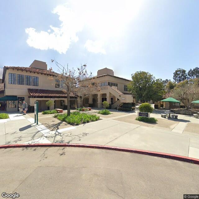 16236 San Dieguito Rd, Rancho Santa Fe, CA 92091