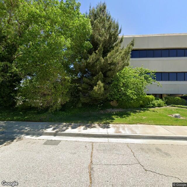 1669 W Avenue J, Lancaster, CA 93534
