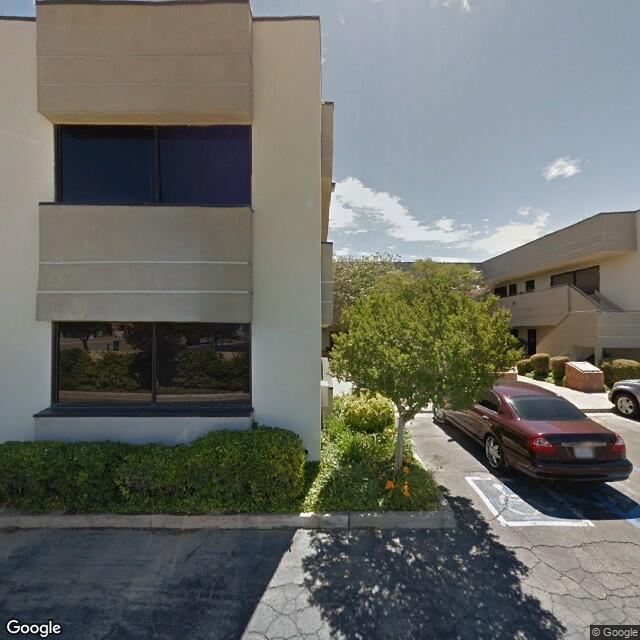 1672 W Avenue J, Lancaster, CA 93534
