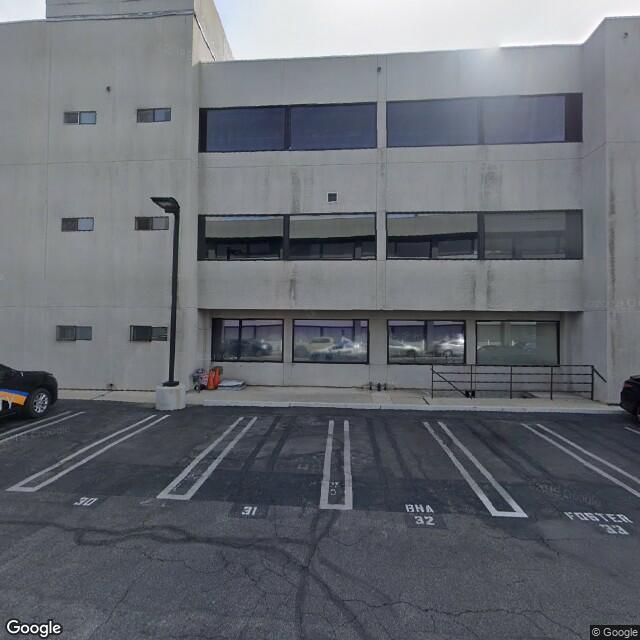 16909 Parthenia St, Northridge, CA 91343