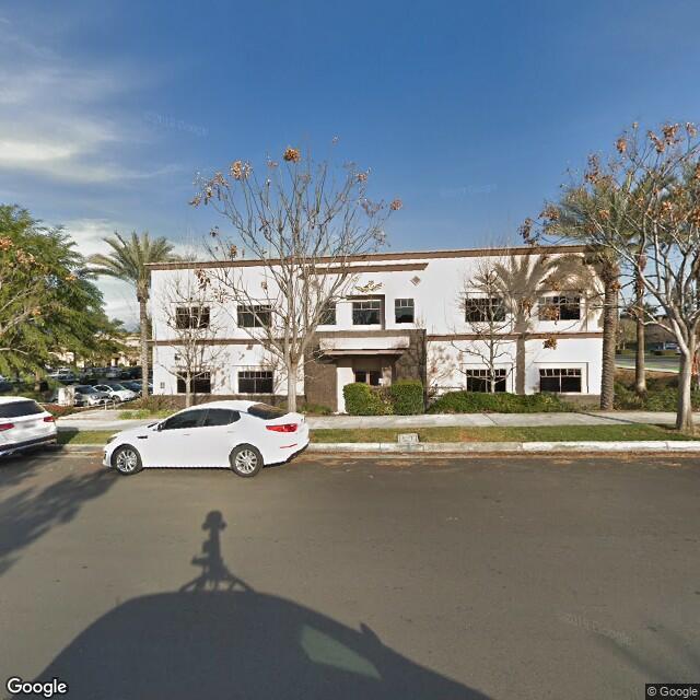 1690 Barton Rd, Redlands, CA 92373