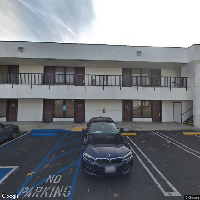 1700 W Cameron Ave, West Covina, CA 91790