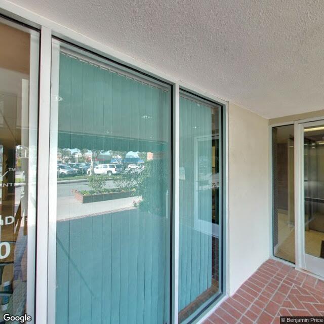 1711 Via El Prado, Redondo Beach, CA 90277