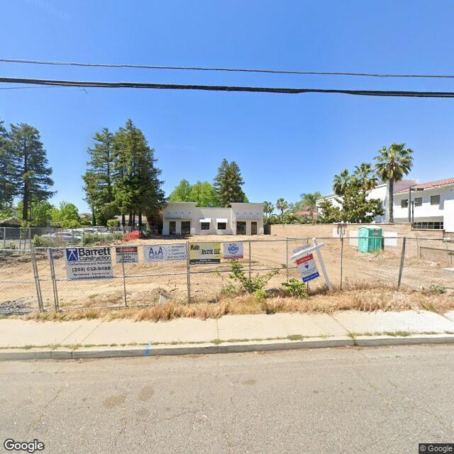 1739 Colorado Ave, Turlock, CA 95382