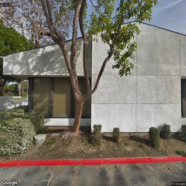 1750 W Cameron Ave, West Covina, CA 91790