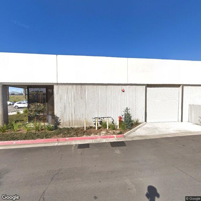 1765-1795 Orange Tree Ln, Redlands, CA 92374