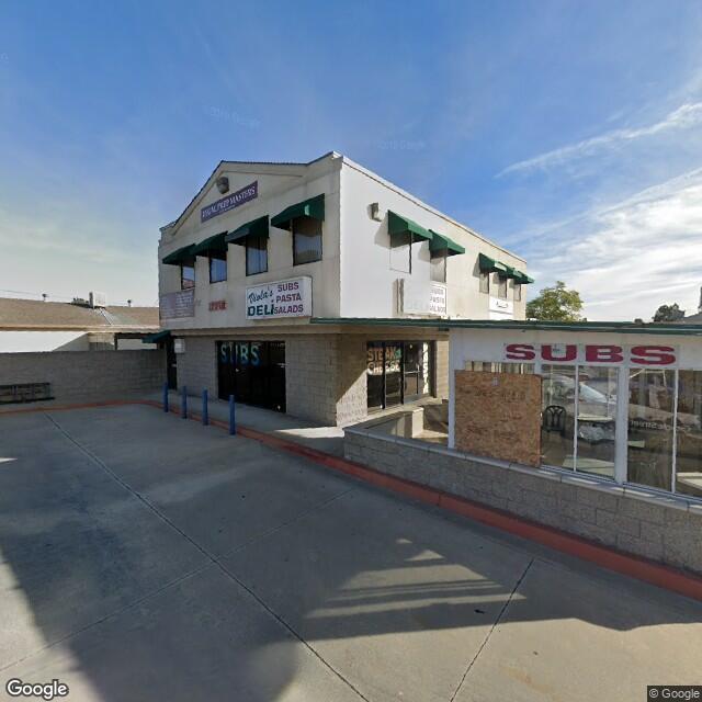 17715 Arrow Blvd, Fontana, CA 92335