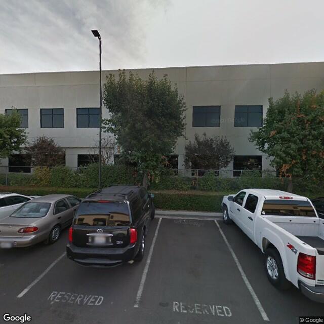 1791 E Fir Ave, Fresno, CA 93720