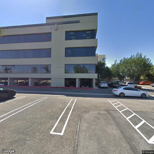 18141 Beach Blvd, Huntington Beach, CA 92648