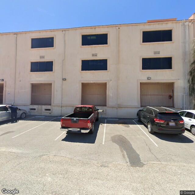 1817 W Avenue K, Lancaster, CA 93534