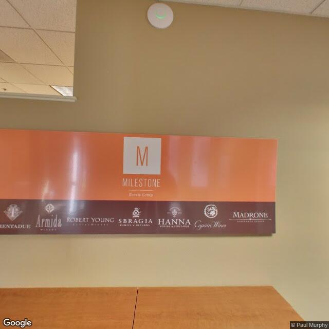 181 Concourse Blvd, Santa Rosa, CA 95403