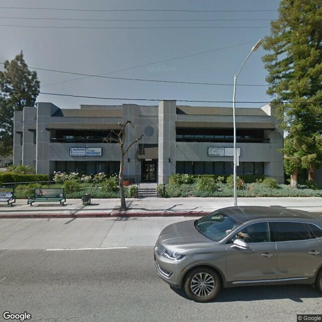 18251 Roscoe Blvd, Northridge, CA 91325