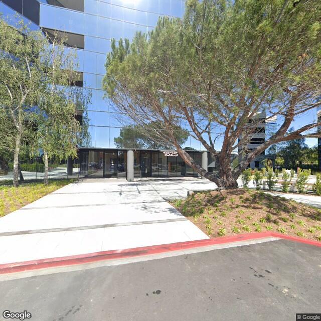 1825 S Grant St, San Mateo, CA 94402