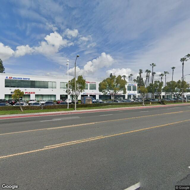 18633-18637 E Gale Ave, City Of Industry, CA 91748