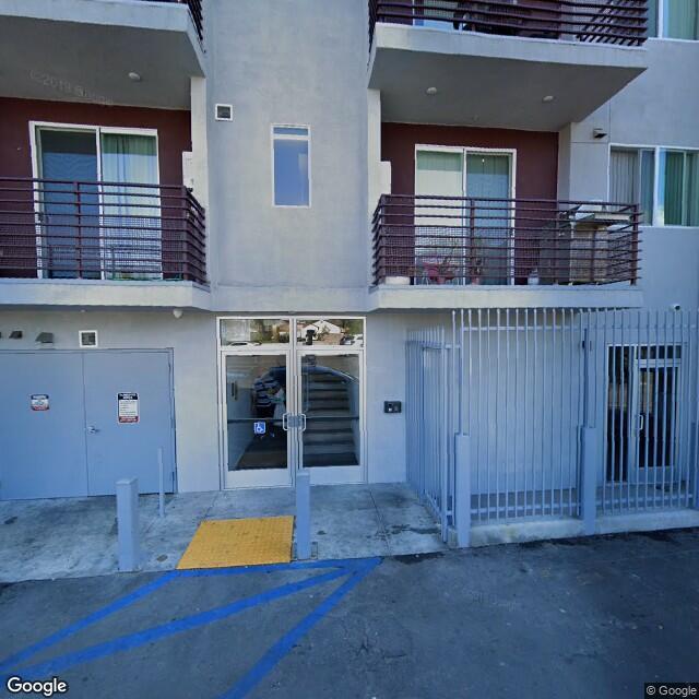 18711 Sherman Way, Reseda, CA 91335