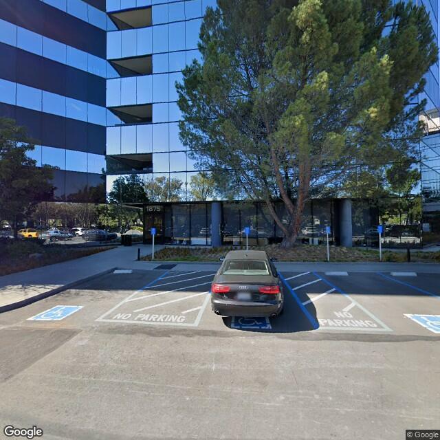 1875 S Grant St, San Mateo, CA 94402