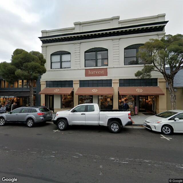 18-20 N Santa Cruz Ave, Los Gatos, CA 95030