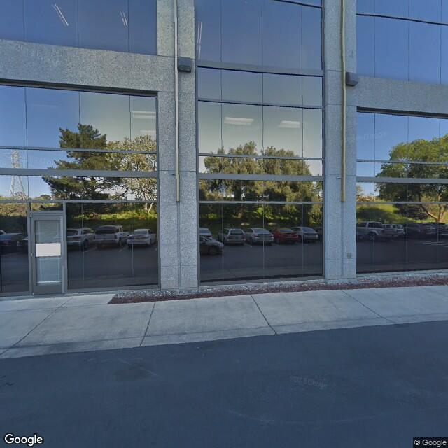 1919 S Bascom Ave, Campbell, CA 95008