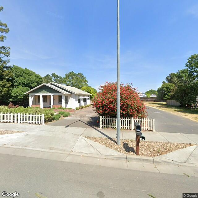 19366 Sonoma Hwy, Sonoma, CA 95476