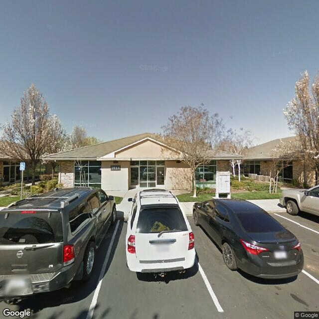 1954 Del Paso Rd, Sacramento, CA 95834