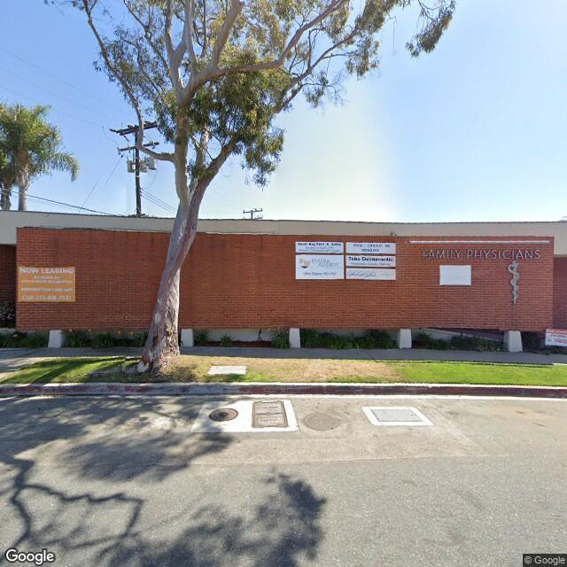 1970 S Prospect Ave, Redondo Beach, CA 90277