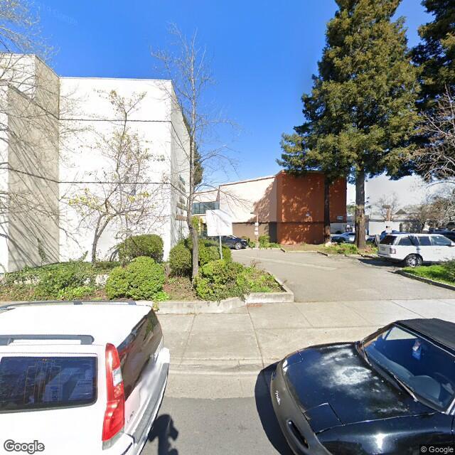 200 Montgomery Dr, Santa Rosa, CA 95404