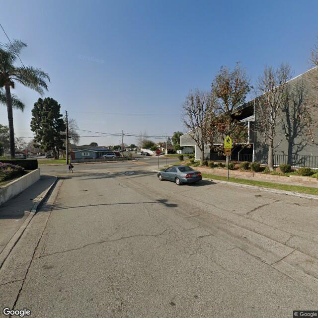 200 N Bradford Ave, Placentia, CA 92870