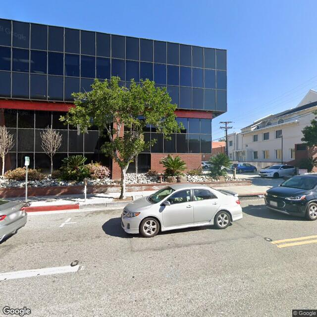 200 N Maryland Ave, Glendale, CA 91206