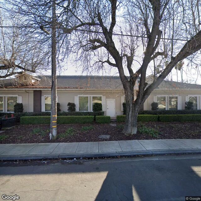 200 W Roseburg Ave, Modesto, CA 95350
