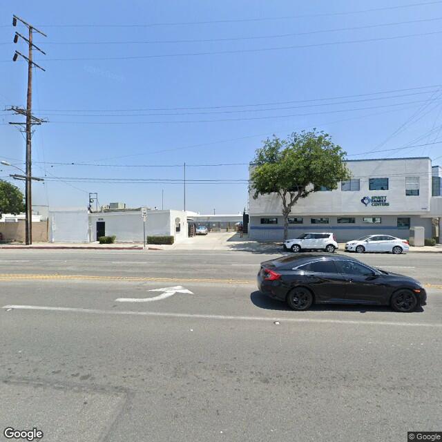 2014 Tyler Ave, South El Monte, CA 91733