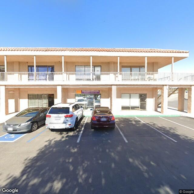 201-261 S Lakeview Ave, Placentia, CA 92870