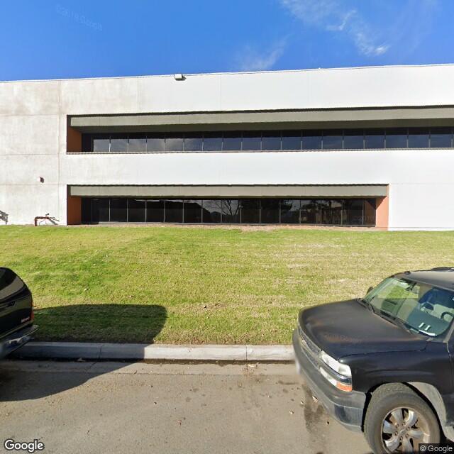 202 E Airport Dr, San Bernardino, CA 92408