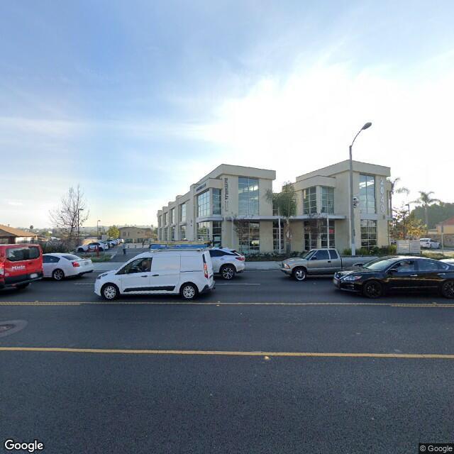 2040 Lomita Blvd, Lomita, CA 90717