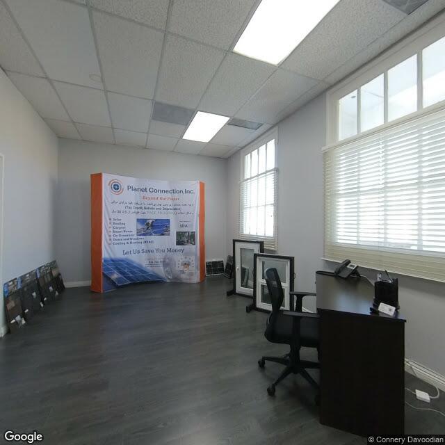 20501 Ventura Blvd, Woodland Hills, CA 91364