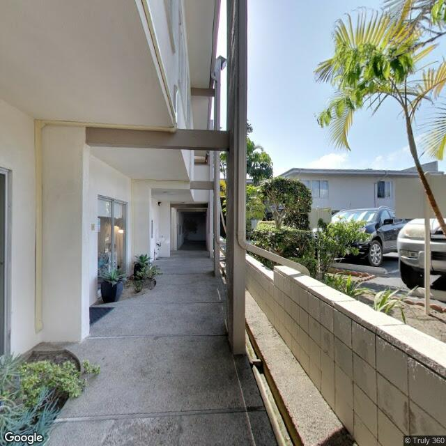 2100 N Sepulveda Blvd, Manhattan Beach, CA 90266
