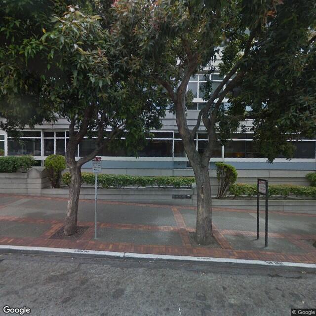 2100 Webster St, San Francisco, CA 94115