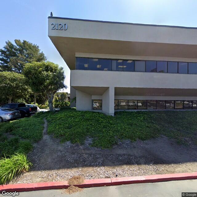 2120 Main St, Huntington Beach, CA 92648