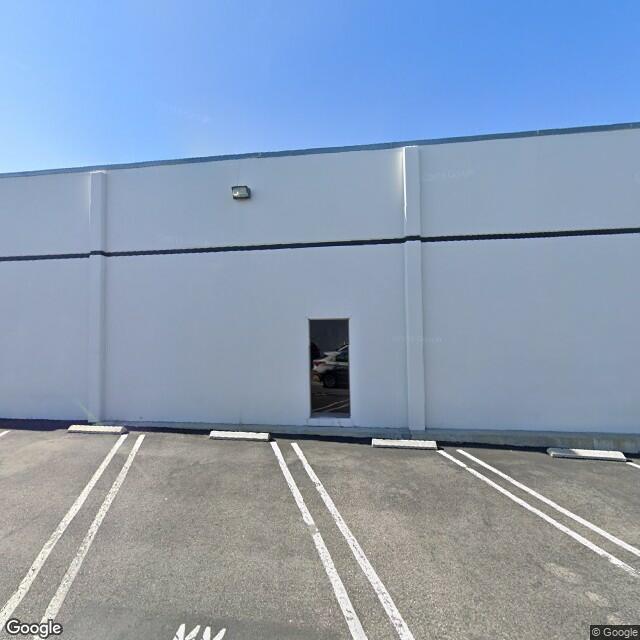 21210-21240 Erwin St, Woodland Hills, CA 91367