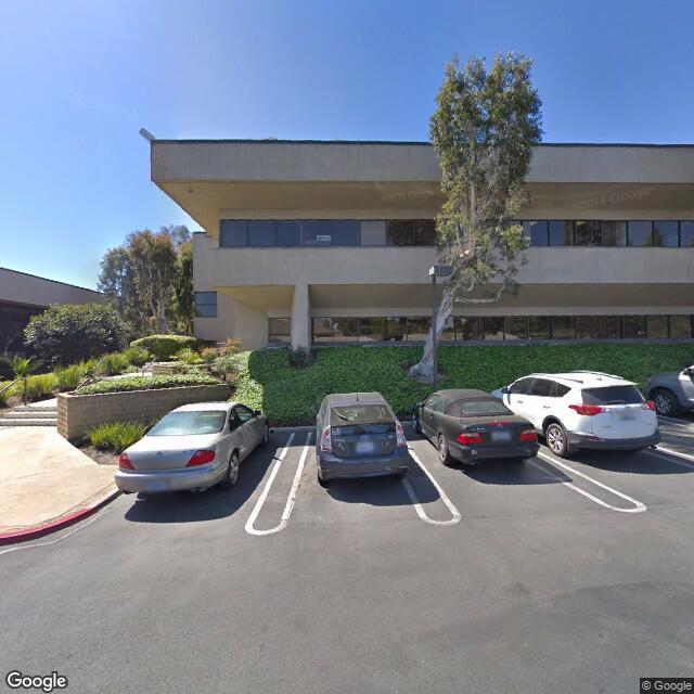 2130 Main St, Huntington Beach, CA 92648